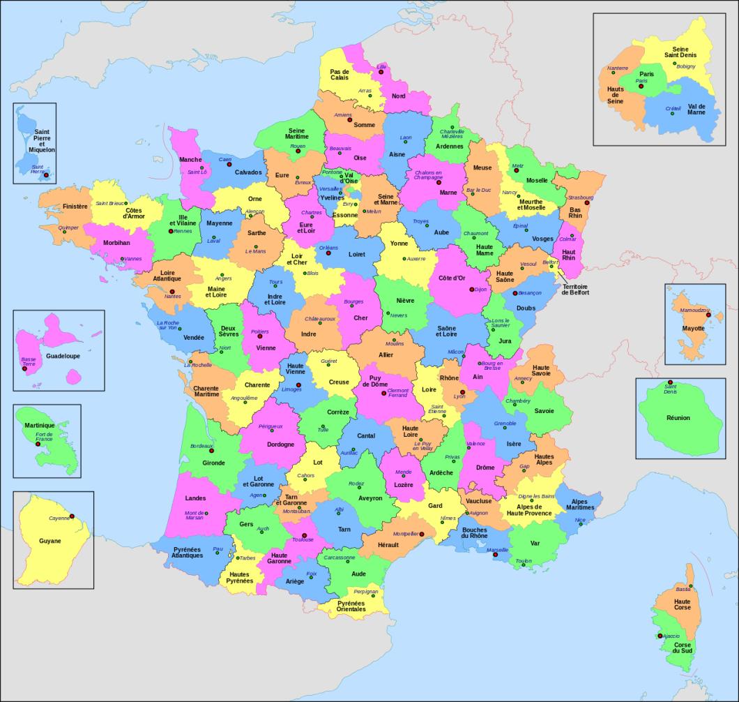 carte-des-departements.png