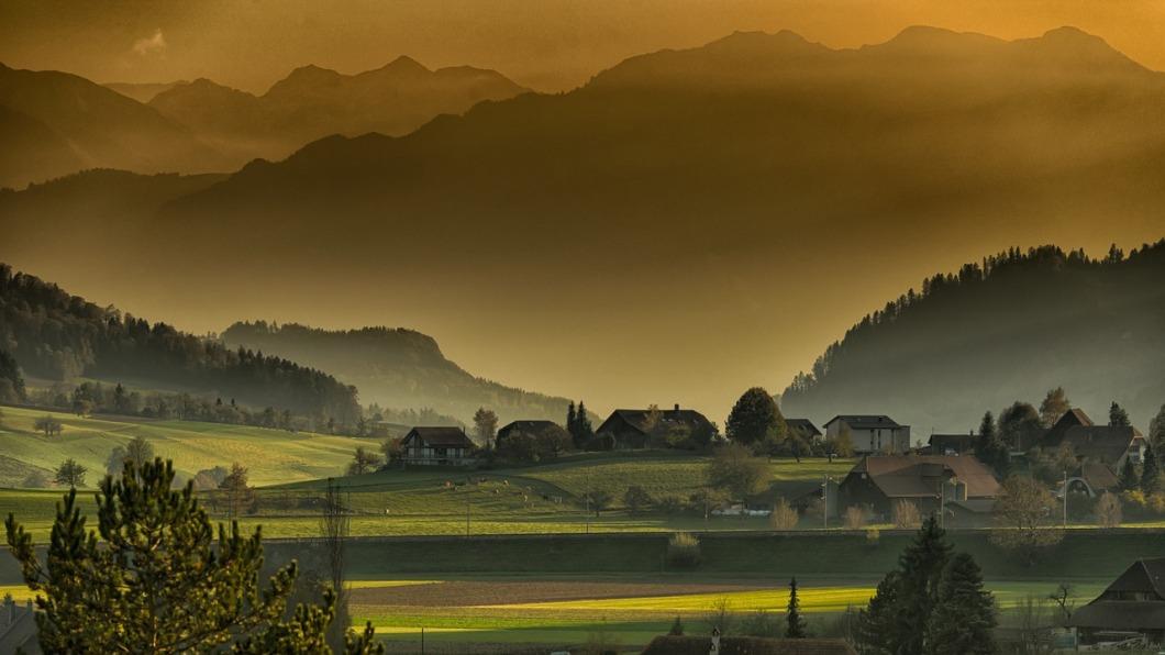 landscape-615428_1280